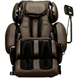 Infinity IT-8500 Massage Chair Chocolate Brown