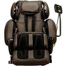Infinity massage chairs IT-8500-EB IT-8500 Massage Chair, Chocolate