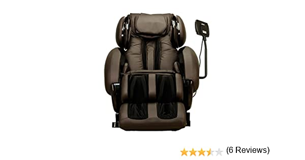 infinity it 8500. amazon.com: infinity it-8500 massage chair chocolate brown: health \u0026 personal care it 8500 r