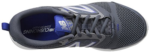Herren Mx577bb4 Blau Multisport New Balance Schuhe Indoor Grau SRxnfwq8
