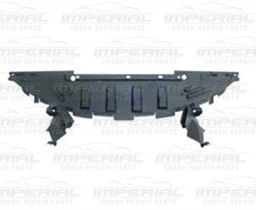 Imperial RN275AAACN Front Bumper Undertray