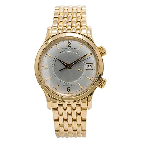 Jaeger LeCoultre Memovox Automatic-self-Wind Male Watch for sale  Delivered anywhere in Canada