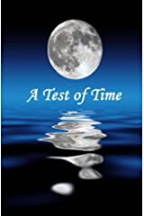 A Test of Time Paperback