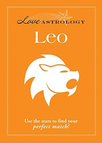 Leo dating Leo astrologi