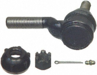 Moog ES375L Tie Rod End
