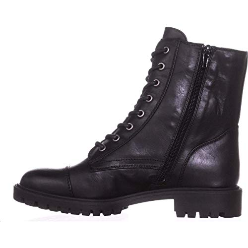 G by GUESS Peeder Women's Boots Black Size 9.5 M