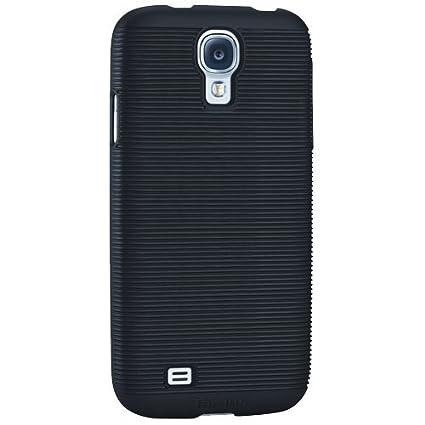 Targus TFD034EU - Carcasa para Samsung Galaxy S4, color ...