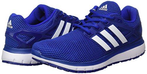 Azul Cloud Ftwbla Running para Reauni M Tinmis Adidas Energy Hombre de Zapatillas 5WFgUwqw8R