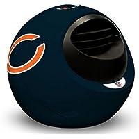 NFL Chicago Bears Portable Infrared Indoor Helmet Space Heater