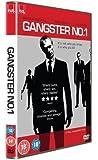 Gangster No. 1 [DVD]