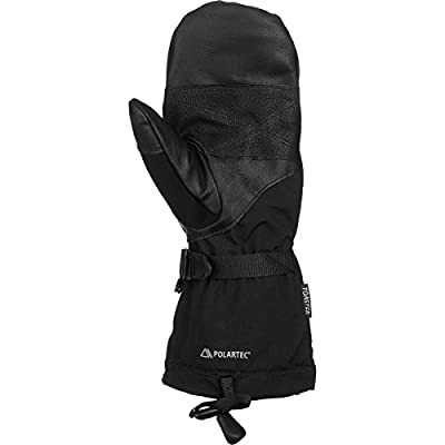 Swany A-Star Toaster Glove - Men's
