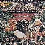 The Jungle Book (PC/MAC Jewel Case)