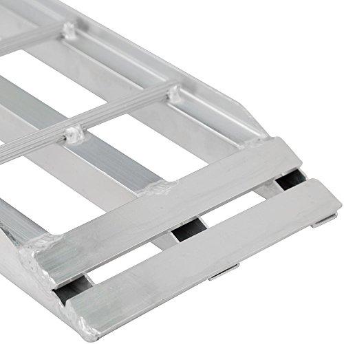 Storage Shed Ramps >> Jual Guardian S 368 1500 Dual Runner Shed Ramps 750lb