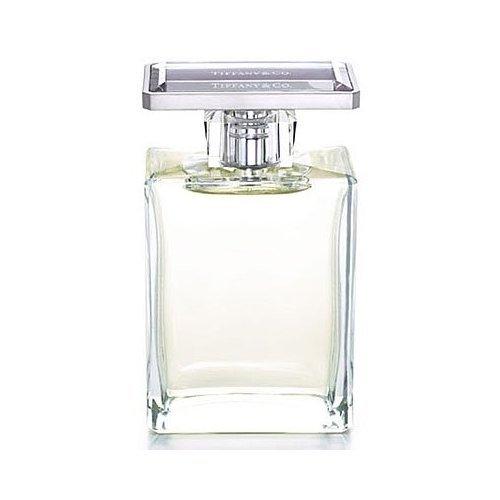amazon   tiffany perfume for women 3 4 oz eau de