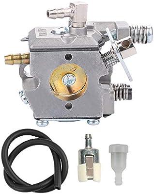Carburetor Part Number WA-55-1 New Old Stock