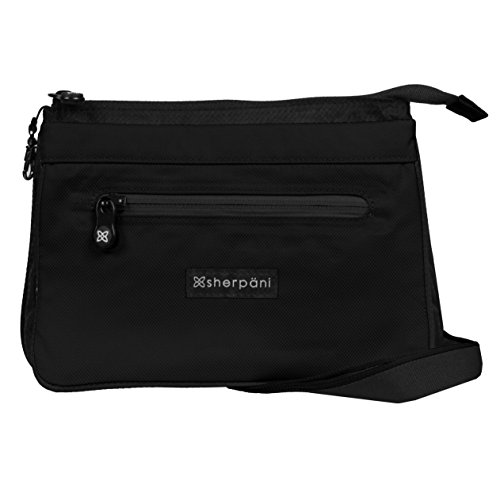 sherpani-mens-zoom-cross-body-bag-black-one-size