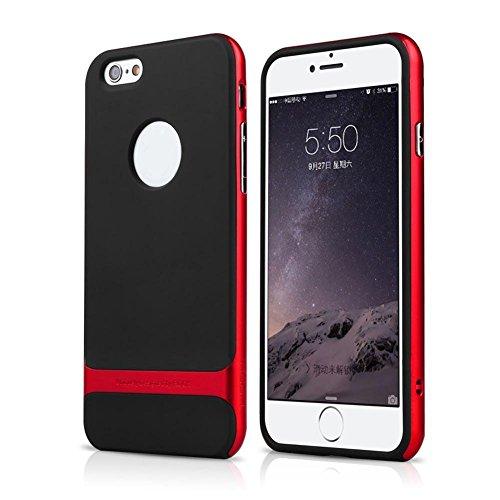 iPhone 6/6S Plus Case,I3C Coque 5.5