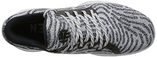 Basketball Shoes 1 Men Ls adidas Harden s Vol Primekit P0q87U