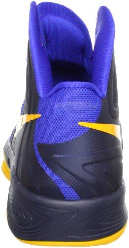 Nike - Air Zoom Ultra Clay Damen Tennisschuh grau