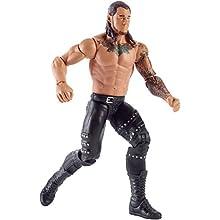 WWE Basic Baron Corbin Figure