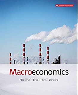 Macroeconomics with connect with smartbook combo campbell r customers who viewed this item also viewed fandeluxe Gallery