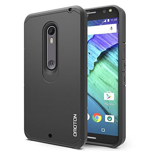 motorola-moto-x-pure-case-omoton-high-impact-resistant-fully-protective-dual-layer-case-with-soft-tp