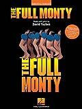The Full Monty, , 0634053809