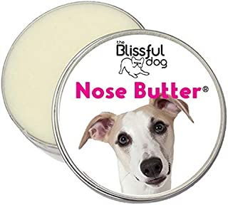 product image for The Blissful Dog Whippet Unscented Butter, 4-Ounce