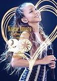 namie amuro 5 Major Domes Tour 2012 ~20th Anniversary Best~ (Blu-ray Disc)