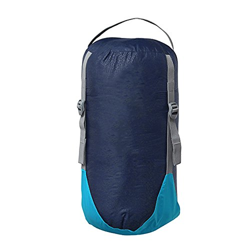 Stuff Bags For Sleeping Bags - 7