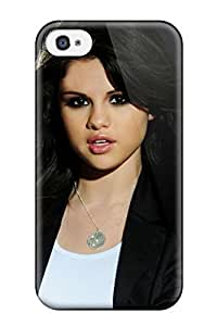 Fashion Design Hard Case Cover/ DumIEvf1463Uckdm Protector For Iphone 4/4s