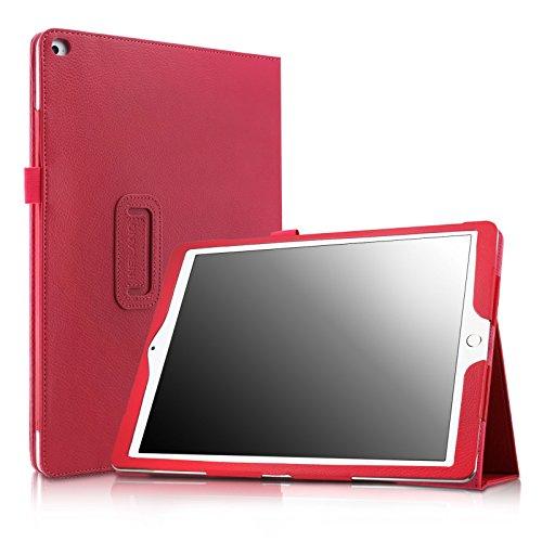 iPad Pro Case Infiland 12 9 inch