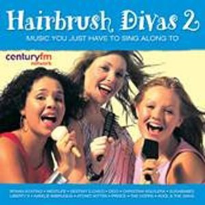 diva brushes - 7