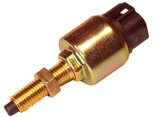 Beck Arnley 201 1218 Light Switch