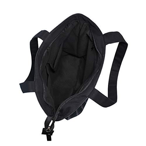 l'épaule femme porter Image Taille Sac à 136 XiangHeFu à unique nq17RwX