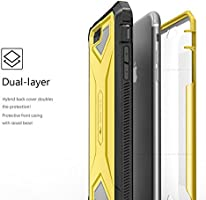 iPhone 7 Plus Case iVAPO [Armor Series