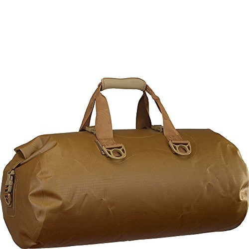 Watershed Yukon Duffel Bag
