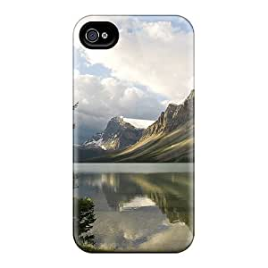 Forever Collectibleshard Snap-on Iphone 6 Cases