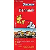 Carta 11749 Danimarca