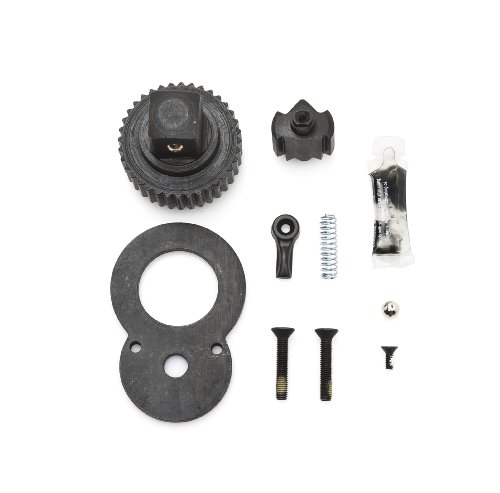 Armstrong 13-990 3/4-Inch Drive Ratchet Repair Kit