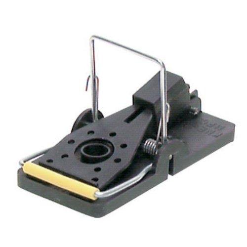Zero Snap (Kness 102-0-021 Snap-E® Mousetraps)