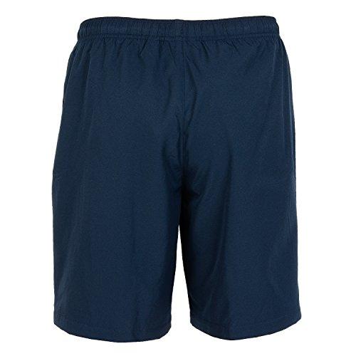 Lacoste Classic Uomo Pantaloni / Shorts Classic