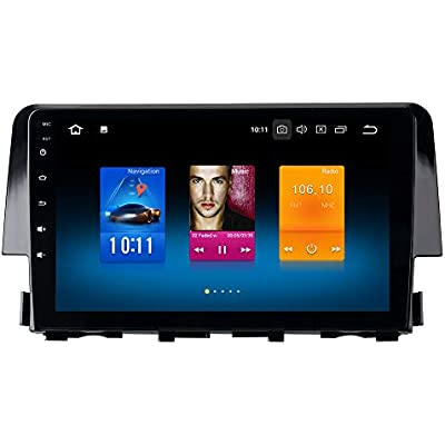 dasaita-android-80-car-stereo-for