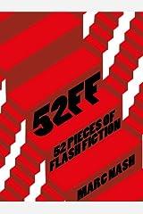 52FF Kindle Edition