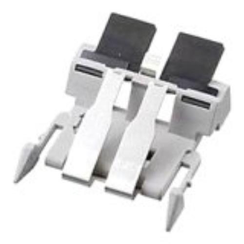 Fujitsu Imaging PA03334-0002 Pad Assembly for FI-4503C Scanner