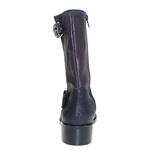 KENTUCKY`S WESTERN Women - 152-670-1 - black plata