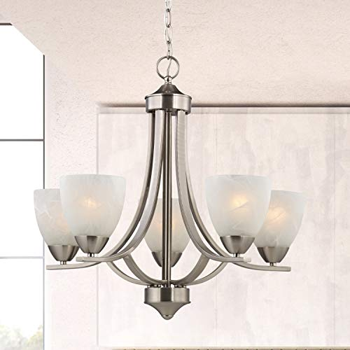 """Lighting Chandelier Lamp Chain S-Hook Wrought Iron 1//4/"""" dia made by Blacksmith"""