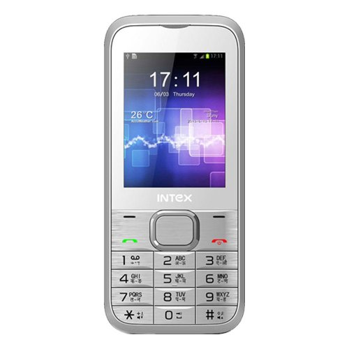 intex 4470 software