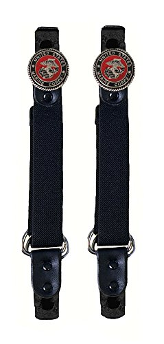 marine-corps-usmc-motorcycle-pants-clips-boot-bungee-riding-straps