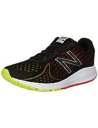 New Balance Men's MRUSHV2 Running Shoes